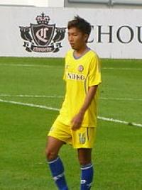 Chak Ting Fung photo