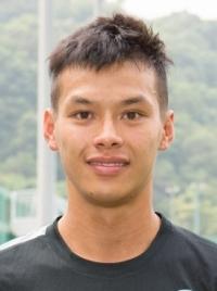 Chan Cheuk Kwong photo