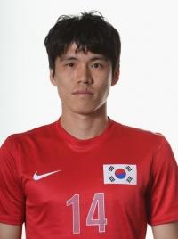 Chang-soo Kim photo