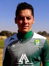 José María Cárdenas photo