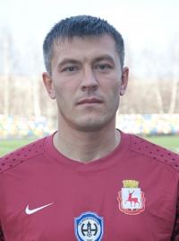 Vasili Chernitsyn photo