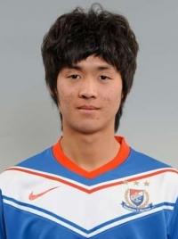 Jeong Dong-Ho photo