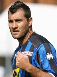 Christian Vieri photo