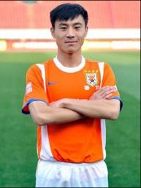 Zheng Zheng photo