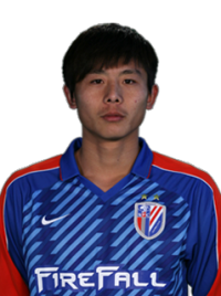 Zheng Kaimu photo