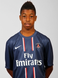 Kingsley Coman photo