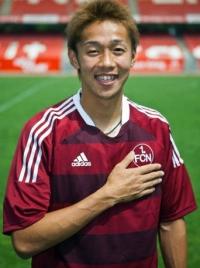 Hiroshi Kiyotake photo
