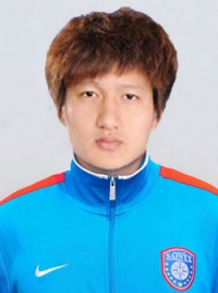 Jiang Jiajun photo