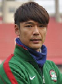Zeng Cheng photo