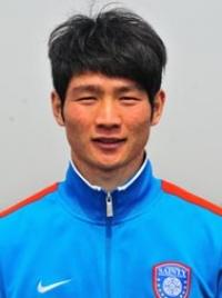 Ji Xiang photo