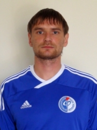 Andrei Kolesnikov photo