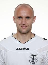 Lukáš Tesák photo