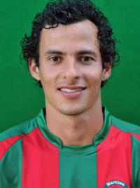 Danilo Dias photo