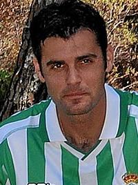 José Dorado photo