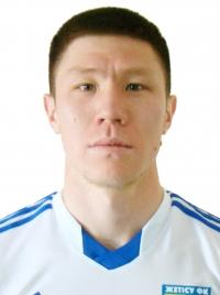 Damir Dautov photo