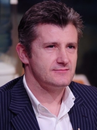 Davor Šuker photo
