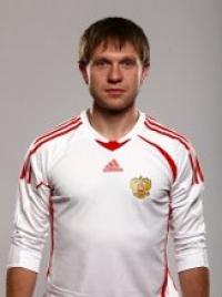 Ivan Saenko photo