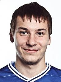 Aleksandr Demidovich photo