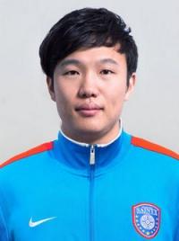 Deng Zhuoxiang photo