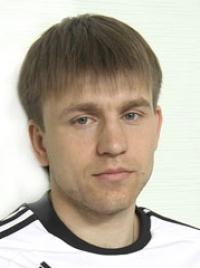 Denis Sinyayev photo