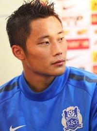 Wang Bin photo