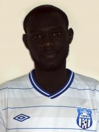 Abdoulaye Diakhate photo