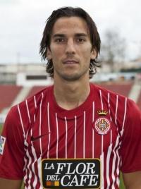 Óscar Díaz photo