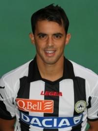 Diego Rodríguez photo