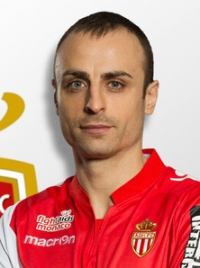 Dimitar Berbatov photo