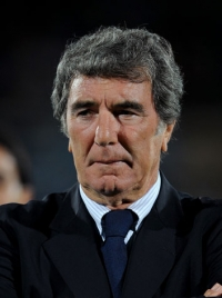 Dino Zoff photo
