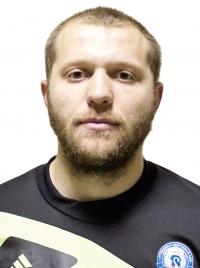 Dmitri Vyalchinov photo