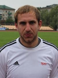 Dominykas Galkevičius photo