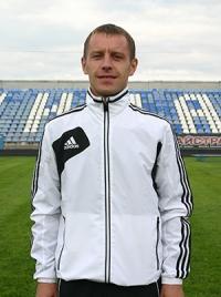 Stepan Makoviychuk photo