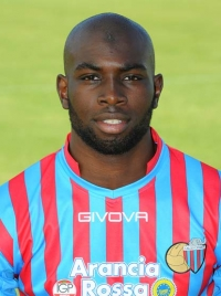 Souleymane Doukara photo