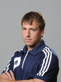 Aleksei Druzin photo