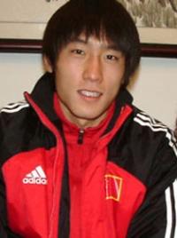 Du Wei photo