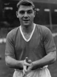 Duncan Edwards photo