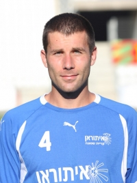 Dušan Matović photo