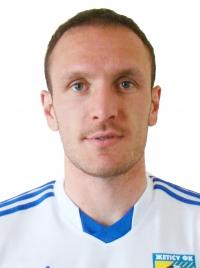 Marko Djalović photo