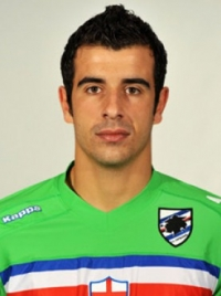 Gianluca Curci photo