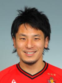 Jungo Fujimoto photo