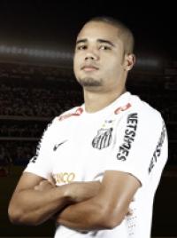 Adriano photo
