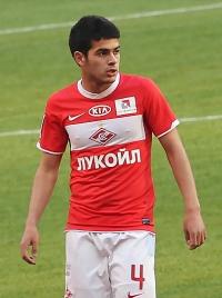 Emin  Mahmudov photo
