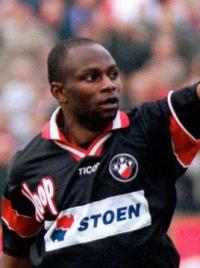 Emmanuel Olisadebe photo