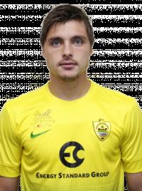 Alexandru Epureanu photo