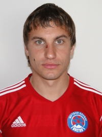 Vyacheslav Erbes photo