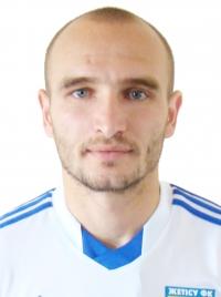 Ruslan Esatov photo