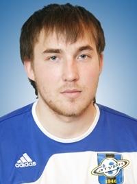 Yevgeni Malkov photo