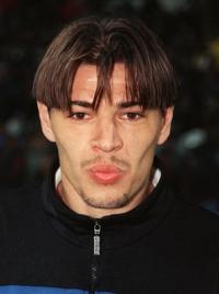 Savo Milošević photo