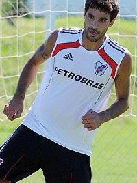 Juan Manuel Díaz photo